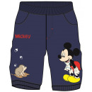 Baby pants, jogging bottom Disney Mickey 62-86cm