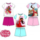 Children's pyjamas Disney Elena of Avalor 3-6