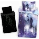 wholesale Bedlinen & Mattresses: Underclothes in dark envelopes Unicorn, Unikornis