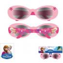 Sunglasses Disney frozen , Ice-cream