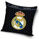 Real Madrid kussensloop 40 * 40 cm
