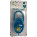 wholesale Child and Baby Equipment: Baby Soother DisneyWinnie the Pooh