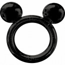 Disney Mickey Foil Ballon Sophia Frame