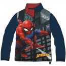 Kids Sweater Spiderman , Spiderman 98-128cm