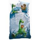 Pościel Disney Dobry Dinozaur Dino Bro
