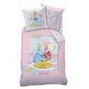 Linge de maison Disney Princesses, Princess de 140