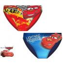 Disney Cars, Cars children swimming swimsuit botto
