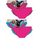 ingrosso Ingrosso Abbigliamento & Accessori: Mutandine con fondo galleggiante costume da bagno