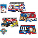 Paw Patrol kids boxer shorts 2 pieces / pack