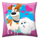 The Secret Life of Pets pillow, cushion 40 * 40 cm
