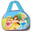 Bolsos Disney Princess , princesas