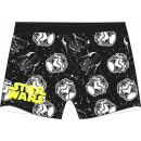 Star Wars children's swimwear, short 104-134 c