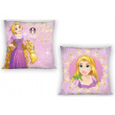 Disney Princess, Hercegnők párnahuzat 40*40 cm
