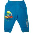 Baby pants, jogging bottom Disney Cars, Cars