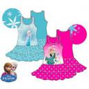 Kindersommerkleidung  Disney Frozen, Gefrorene 4-8