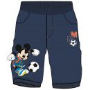 Baby pants, jogging bottom Disney Mickey 62-86cm