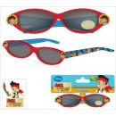 Sunglasses Disney Jake