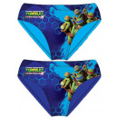 Ninja Turtles children's swimming swimsuit bot