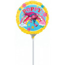 Trolls , Trolls Mini foil balloons