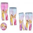 Children Leggings Disney Princess, Princess 2-6 ye