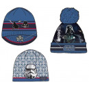 Star Wars Winter cap 52-54