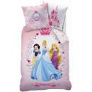 Linge de maison Disney Princesses, Princess