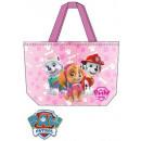 Paw Patrol Shopping bag 36 x 29 cm