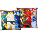 LEGO Ninjago pillow, cushion 40 * 40 cm
