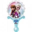 Disney Frozen, Frozen Hand folie ballonnen