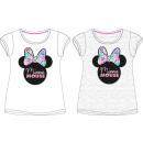 Kids' T-Shirt, Top Disney Minnie 134-164 cm
