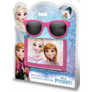 Sunglasses + Wallet Set Disney frozen