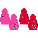 Regen Jacke Disney Minnie 98-128 cm