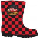 Disney Cars , Verdák kids rubber boots 25-34