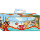 Disney Elena of Avalor Bracelet