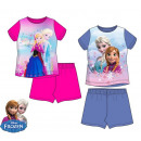 Children's pyjamas Frozen, Frozen 4-8 years