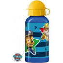 Alluminio Bottle Paw Patrol , Manch Protection 400