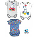 wholesale Lingerie & Underwear:Baby Body, Snoopy