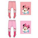 ingrosso Prodotti con Licenza (Licensing): DisneyMinnie Calze per neonati