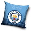 Manchester City FC Taie d''oreiller 40 * 4