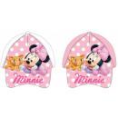 Disney Minnie bambino berretto da baseball 48-50cm