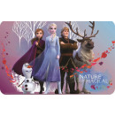 Disney Ice Magic Plate Mat 43 * 28 cm