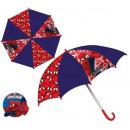 Dzieci parasol Spiderman, Spiderman ø65 cm