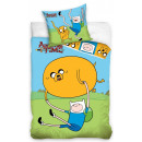 Bed Linen Adventure Time, Adventurous up to 140 ×