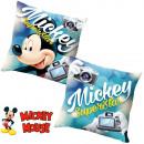 Disney Mickey oreillers, coussins 40 x 40 cm