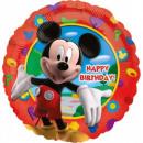 Disney Mickey Foil Balloons 43 cm