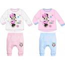 Baby T-Shirt + Pants Set DisneyMinnie