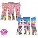 Children's Leggings Paw Patrol , Manch Tournam