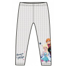 Kid Leggings Disney frozen , Ice Magic 3-8 years
