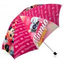 Parapluie Enfant Disney Minnie