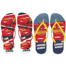 Kids Slippers, Flip-Flop Disney Cars , Verdas 26-3
